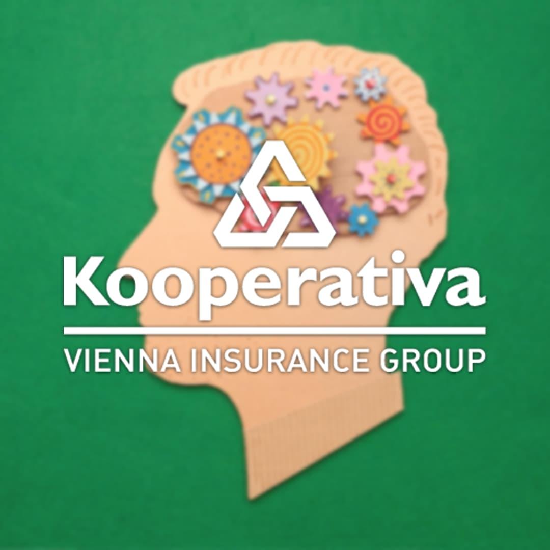 koop-cover2-Cropped